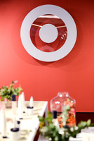 05-11-16 Target Beauty Press Event