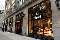 10-25-16 AD Hosted Event @ Minotti